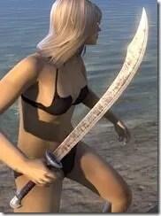 Redguard-Steel-Sword-2_thumb.jpg