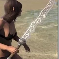 Silken-Ring-Iron-Sword-2_thumb.jpg