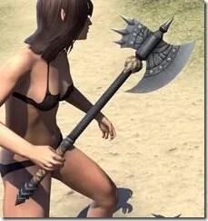Skinchanger-Iron-Axe-2_thumb.jpg