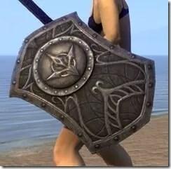 Thieves-Guild-Maple-Shield_thumb.jpg