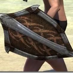 Wood-Elf-Beech-Shield-2_thumb.jpg