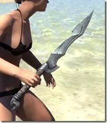 Worm-Cult-Iron-Dagger-2_thumb.jpg