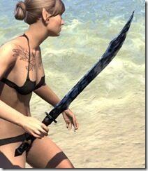 Yokudan-Iron-Sword-2_thumb.jpg