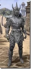 Dremora-Iron-Male-Front_thumb.jpg