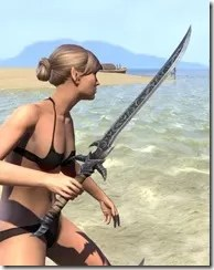 Dremora-Iron-Sword-2_thumb.jpg