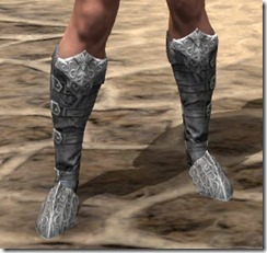 Dremora-Rawhide-Boots-Female-Front_thumb.jpg