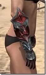 Firedrake-Gauntlets-Female-Right_thumb.jpg