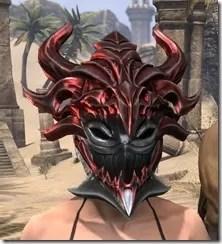 Firedrake-Helm-Female-Front_thumb.jpg