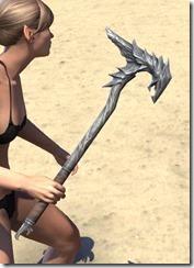 Horned-Dragon-Mace-2_thumb.jpg