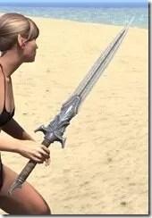 Horned-Dragon-Sword-2_thumb.jpg