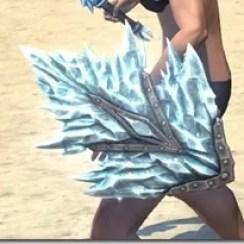 Iceheart-Shield-2_thumb.jpg