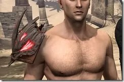 Infernal-Guardian-Pauldrons-Male-Front_thumb.jpg