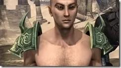 Pit-Daemon-Pauldrons-Male-Front_thumb.jpg