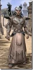 Welkynar-Homespun-Male-Robe-Front_thumb.jpg