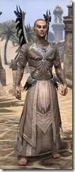 Welkynar-Homespun-Robe-Male-Front_thumb.jpg