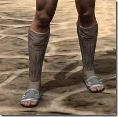 Welkynar-Homespun-Shoes-Male-Front_thumb.jpg