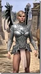 Welkynar-Iron-Cuirass-Female-Front_thumb.jpg
