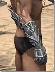 Welkynar-Iron-Gauntlets-Male-Right_thumb.jpg