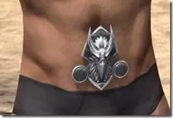 Welkynar-Iron-Girdle-Male-Front_thumb.jpg