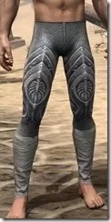 Welkynar-Iron-Greaves-Male-Front_thumb.jpg