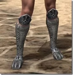 Welkynar-Iron-Sabatons-Female-Front_thumb.jpg