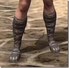 Welkynar-Rawhide-Boots-Female-Front_thumb.jpg