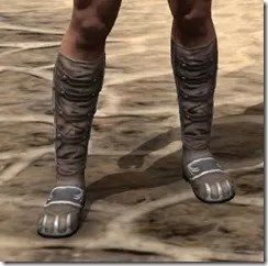Welkynar-Rawhide-Boots-Male-Front_thumb.jpg