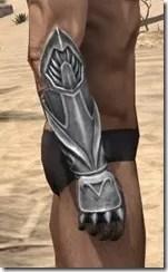 Welkynar-Rawhide-Bracers-Male-Right_thumb.jpg
