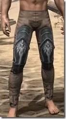 Welkynar-Rawhide-Guards-Male-Front_thumb.jpg