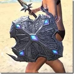 Molag-Kena-Shield-2_thumb.jpg