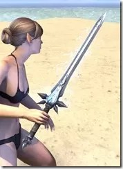 Molag-Kena-Sword-2_thumb.jpg