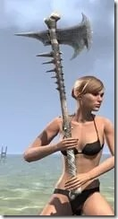 Dead-Water-Iron-Battle-Axe-2_thumb.jpg