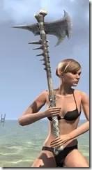 Dead-Water-Iron-Battle-Axe-2_thumb.jpg