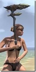 Elder-Argonian-Iron-Battle-Axe-2_thumb.jpg
