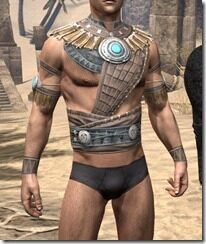 Elder-Argonian-Rawhide-Jack-Male-Front_thumb.jpg