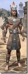 Elder-Argonian-Rawhide-Male-Front_thumb.jpg