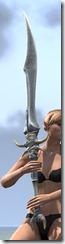 Huntsman-Iron-Greatsword-2_thumb.jpg