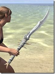 Huntsman-Iron-Sword-2_thumb.jpg
