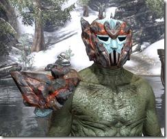 Earthgore-Argonian-Male-Front_thumb.jpg