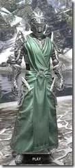 Apostle-Homespun-Argonian-Male-Robe-Front_thumb.jpg
