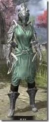 Apostle-Homespun-Khajiit-Female-Shirt-Front_thumb.jpg