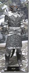 Ashlander-Iron-Argonian-Male-Front_thumb.jpg