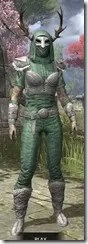 Bloodforge-Homespun-Khajiit-Female-Shirt-Front_thumb.jpg