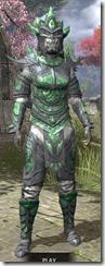 Buoyant-Armiger-Iron-Khajiit-Female-Front_thumb.jpg