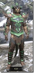 Buoyant-Armiger-Rawhide-Argonian-Male-Front_thumb.jpg