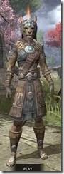 Elder-Argonian-Rawhide-Khajiit-Female-Front_thumb.jpg
