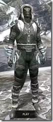 Stahlrim-Frostcaster-Rawhide-Argonian-Male-Front_thumb.jpg