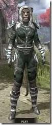 Stahlrim-Frostcaster-Rawhide-Khajiit-Female-Front_thumb.jpg