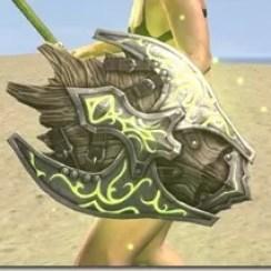 Troll-King-Shield-2_thumb.jpg