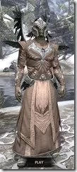 Welkynar-Homespun-Argonian-Male-Robe-Front_thumb.jpg